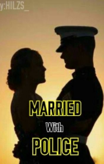 Married With Police
