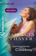 Patricia Thayer-The Brides of Bella Lucia #02 by natjimro95