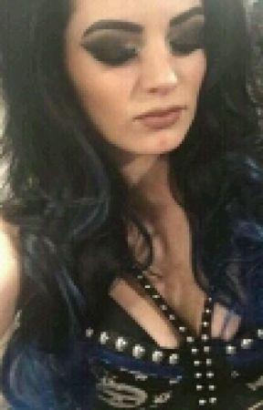 charlotte flair boobs