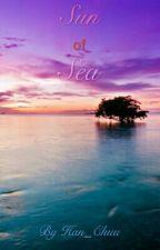 (12 chòm sao) Mặt Trời Của Biển [Sun of Sea] by HN_CHUU