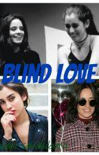 Blind Love by Misaki-sakakibara