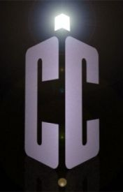 Chameleon Circuit Lyrics by Trainfan2012