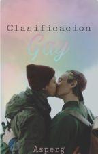 Clasificación Gay by Asperg