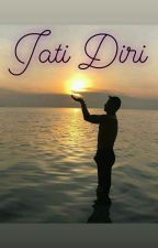 Jati Diri  by PutraIndrady