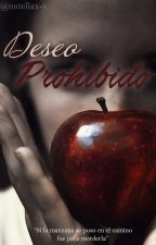 Deseo Prohibido by nutellax-x