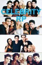 Celebrity Rp ((CLOSED!!)) by -salvatorewriter-