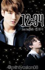 12:34 | Jungkook by mintyasian08