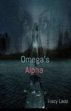 Omega's Alpha by OompaRenee