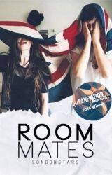 Roommates [Harry Styles]  by londonstars