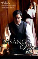 Basáng Pepe by blardie