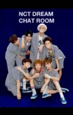 ~NCT DREAM CHAT ROOM~ by XXVIVLLV