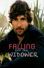 Falling for the Widower (Short Story) by fropper83