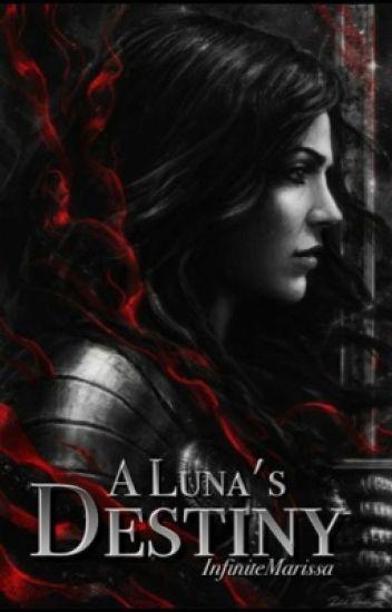 A Luna's Destiny