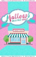 » Mallows Graphic Shop « by MsLittleImperfect