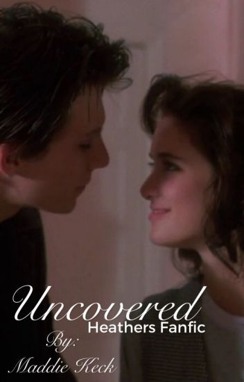 Heathers-Uncovered