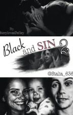 Black And Sin 2~STALİA +18 by Stalia_636