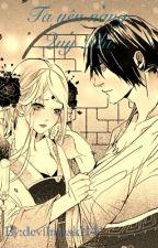 [SASUSAKU] Cho dù như thế nào ta vẫn yêu một mình nàng Sakura. by devilmask114