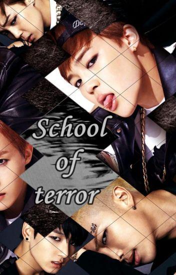 A terror iskolája