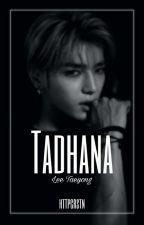 Tadhana ❀ l.ty by httpcrstn