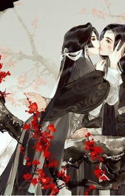 Đọc truyện Nam phụ tự có nữ phụ thương- Vân Phi Tà