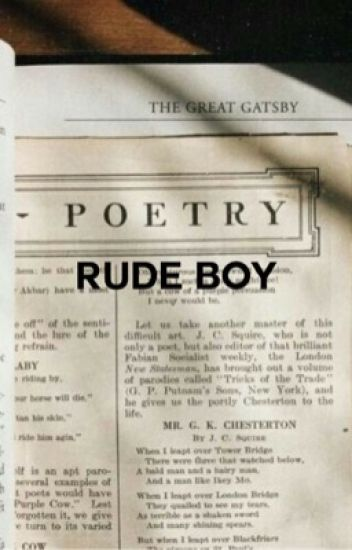 rude boy ¡vmin!