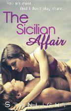 The Sicilian Affair  by Stanlight