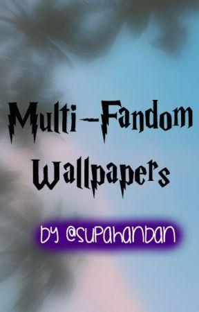 Multi Fandom Mac Wallpapers Percy Jackson Heroes Of Olympus
