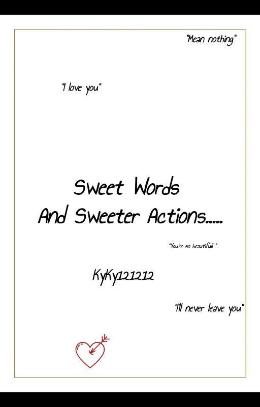 Spoken word by kyky121212
