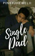 Single Dad by pinkyjhewelii