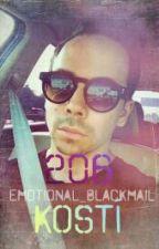206 kostí by Emotional_Blackmail