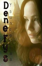 Denerys by Ysuncoliaa