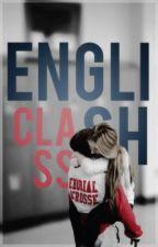 English Class {N.H} by socuuteniall