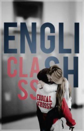 English Class {N.H}