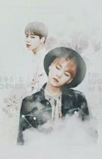 [Transfic| YoonMin| Letters for you] by nhathytuuyen