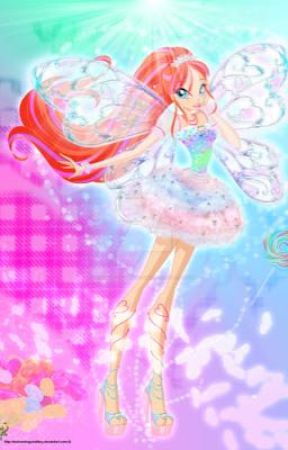winx club season 8 cast