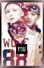- I'm looking for you - (Taohun) by BTSis2hot4miri