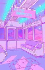 Aspettative VS Realtà by Umbrechu_Girl