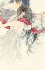 ♥AI NÓI THANH MAI TRÚC MÃ KHÔNG THỂ YÊU ♥ by Shisaki003