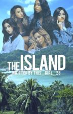 The Island by this_girl_28