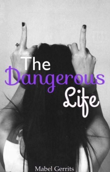 The Dangerous Life (Hiatus)