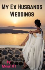 My Ex husbands wedding by Megs101