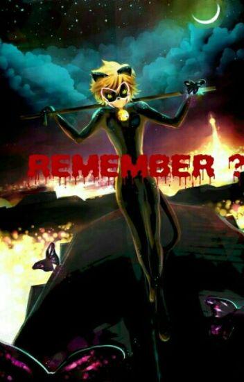 Remember ?    (Fortsetzung)