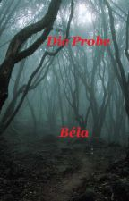 Die Probe by BelaH101