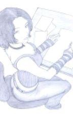 My dibujos (nuevos) by GalaxyCami