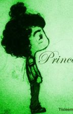prince imagines ☆☆ by mbimagines_