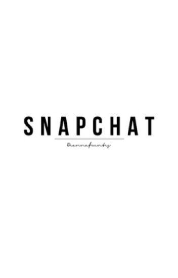 snapchat [j.b]