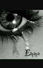 Emma by BrisaEmanero