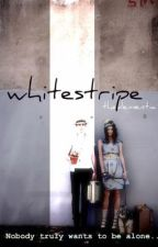 Whitestripe by thedementia