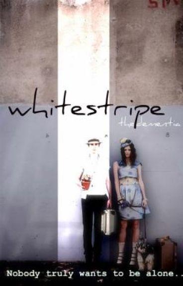 Whitestripe