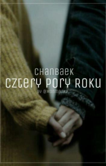 Cztery Pory Roku | ChanBaek